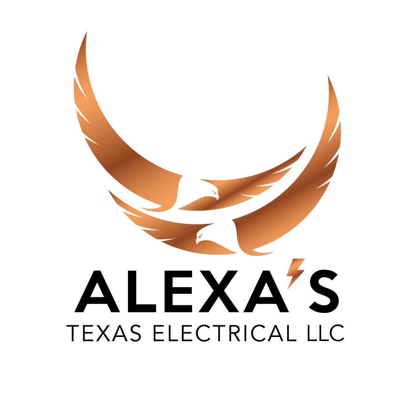 Electrical Experts in Dallas Texas